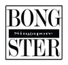 Bongster.sg, online shop for IT accesories and likefestyle products