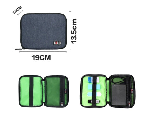 bubm bag mini dimensions