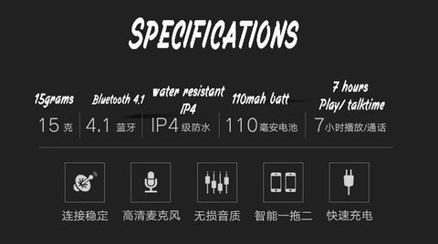 K1 specifications