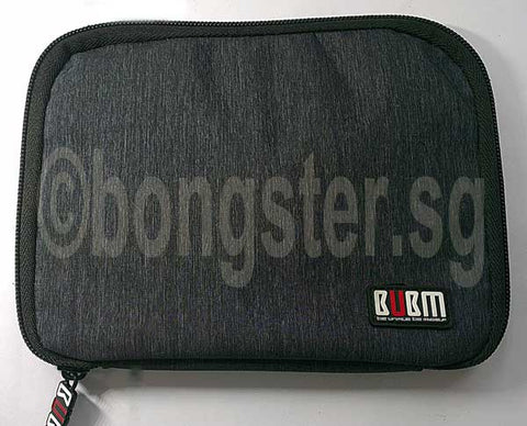 BUBM zipper bag mini1