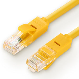 UGREEN Cat 5e UTP LAN Network ( Ethernet) Cable