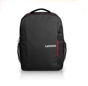 Lenovo 15.6 inch Laptop Everyday Backpack B510 (GX40Q75214)