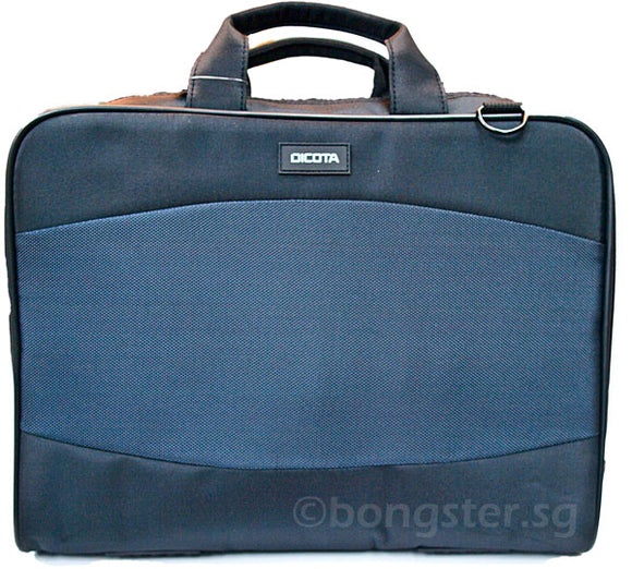 Dicotta Lenovo Ready to Go 13.3 inch Laptop Bag