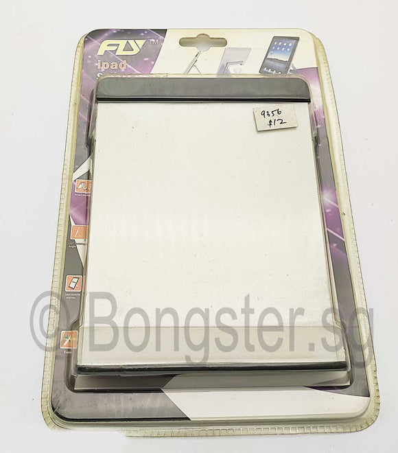 Ipad Android Tablet metallic stand