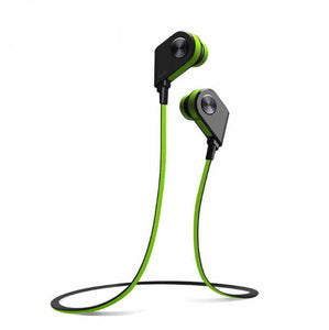 Bluetooth Sports headphone with Mic K1