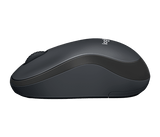Logitech M221 Silent Wireless Mouse