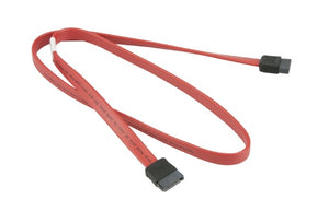 SATA Flat Straight-Straight data Cable