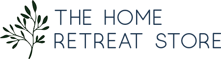 The Home Retreat Store
