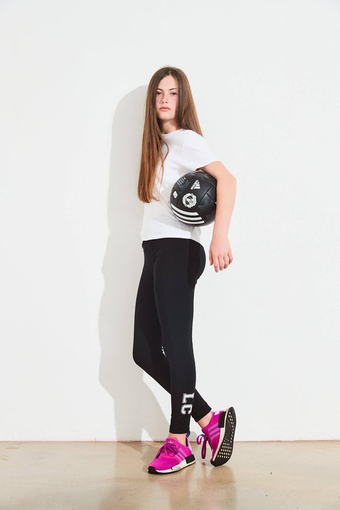 black+leggings+long+school+sport+uniforms+girls+leggings+boys+tights+compression+tennis+monkey+bar+shorts+cheer+shorts+3/4+lengh+Teamwear+customised+personalised+netball+pants+girls+activewear+kids