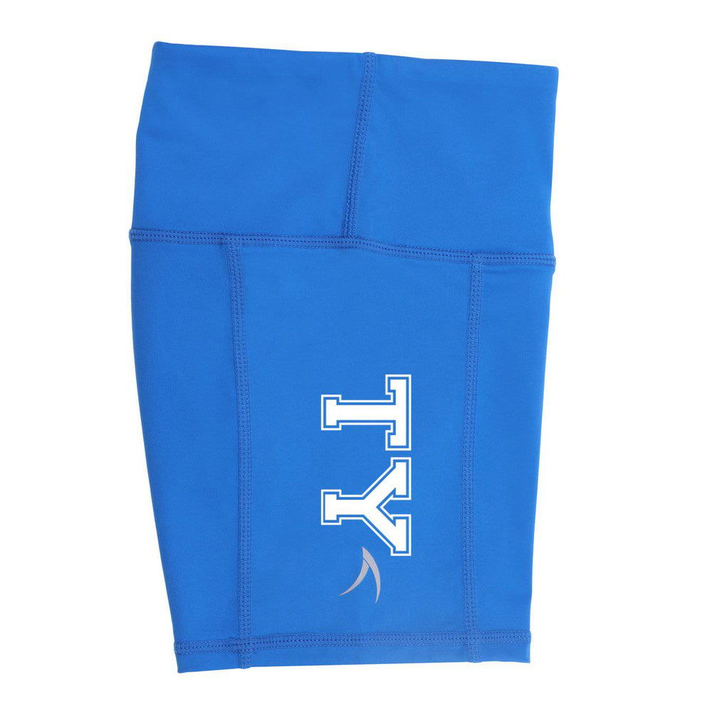 cobalt+blue+leggings+legging+long+school+sport+uniforms+girls+leggings+boys+tights+compression+tennis+monkey+bar+shorts+cheer+shorts+3/4+lengh+Teamwear+customised+personalised+netball+kids+cropped