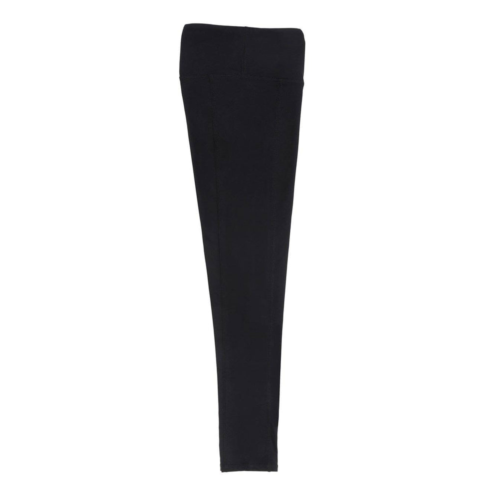 Fearless-Flex Long Legging - BLACK