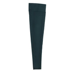 Fearless-Flex Long Legging - FOREST GREEN