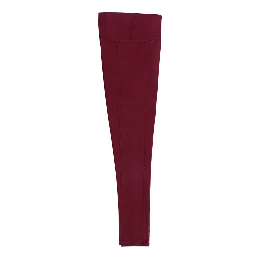 red+maroon+leggings+legging+long+school+sport+uniforms+girls+leggings+boys+tights+compression+tennis+monkey+bar+shorts+cheer+shorts+3/4+lengh+Teamwear+customised+personalised+netball+kids