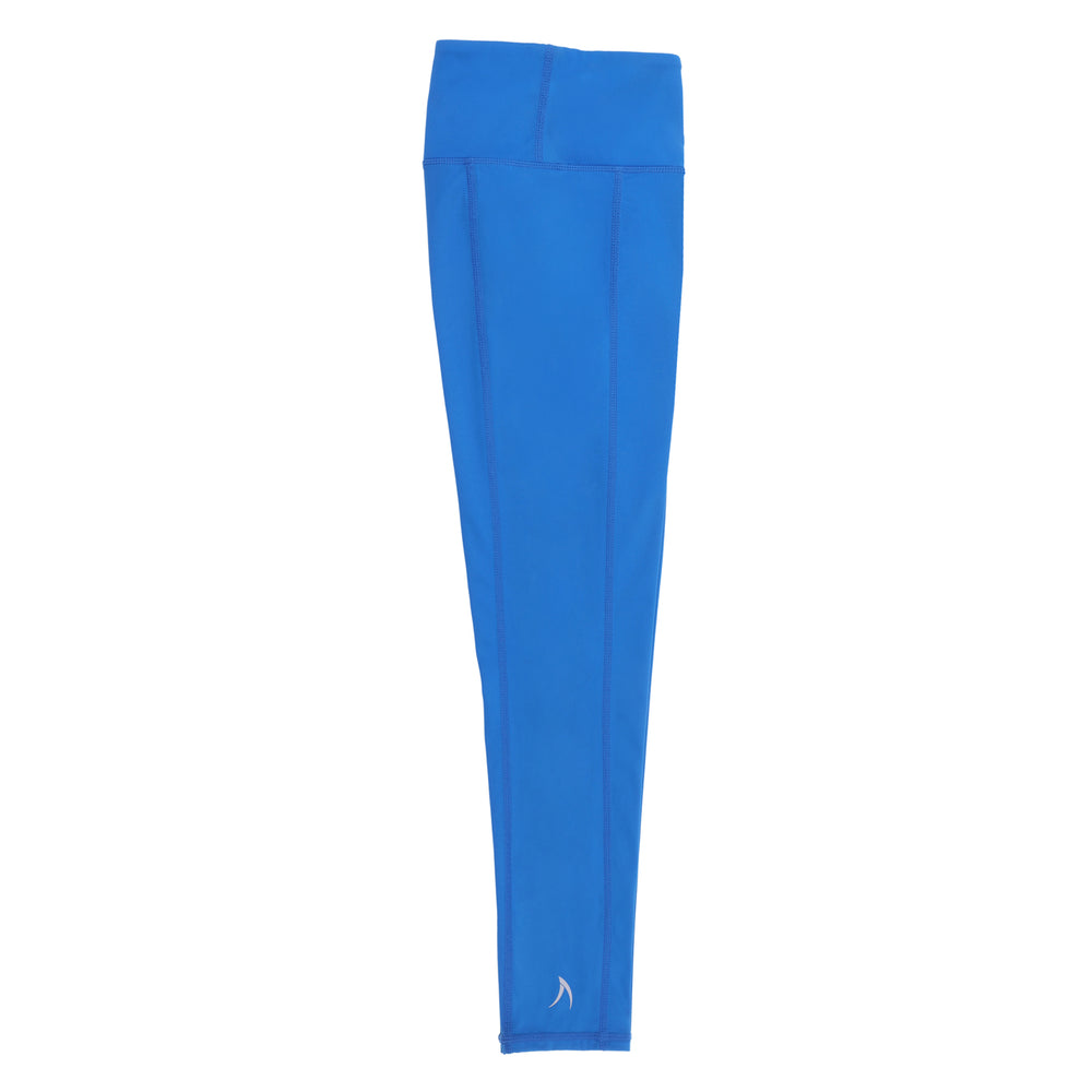 cobalt+blue+leggings+legging+long+school+sport+uniforms+girls+leggings+boys+tights+compression+tennis+monkey+bar+shorts+cheer+shorts+3/4+lengh+Teamwear+customised+personalised+netball+kids+cropped+royal+blue