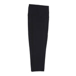 Velocity-Flex 3/4 Leggings - BLACK