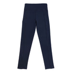 school uniform activewear leggings navy sport leggings