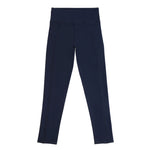 Fearless-Flex Long Legging - NAVY