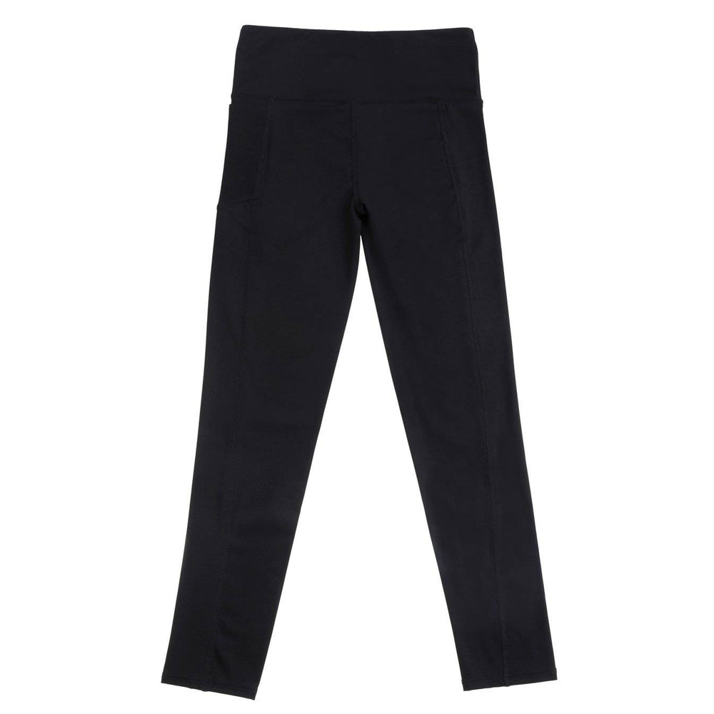 SAS ACTIVE Adult Long Leggings