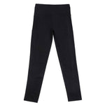 SAS ACTIVE Adult Long Legging