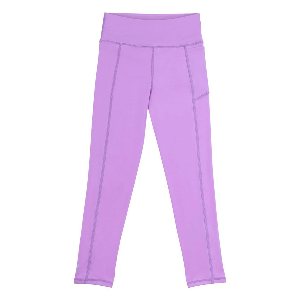 long violet neon pink school sport uniforms girls leggings boys tights compression tennis monkey bar shorts cheer shorts 3/4 length Teamwear customised