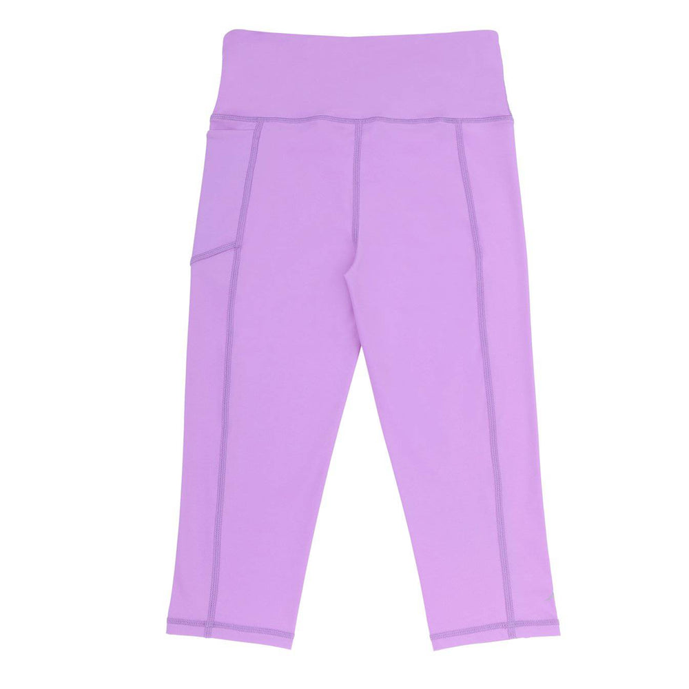 violet teal neon pink long school sport uniforms girls leggings boys tights compression tennis monkey bar shorts cheer shorts 3/4 length Teamwear customised