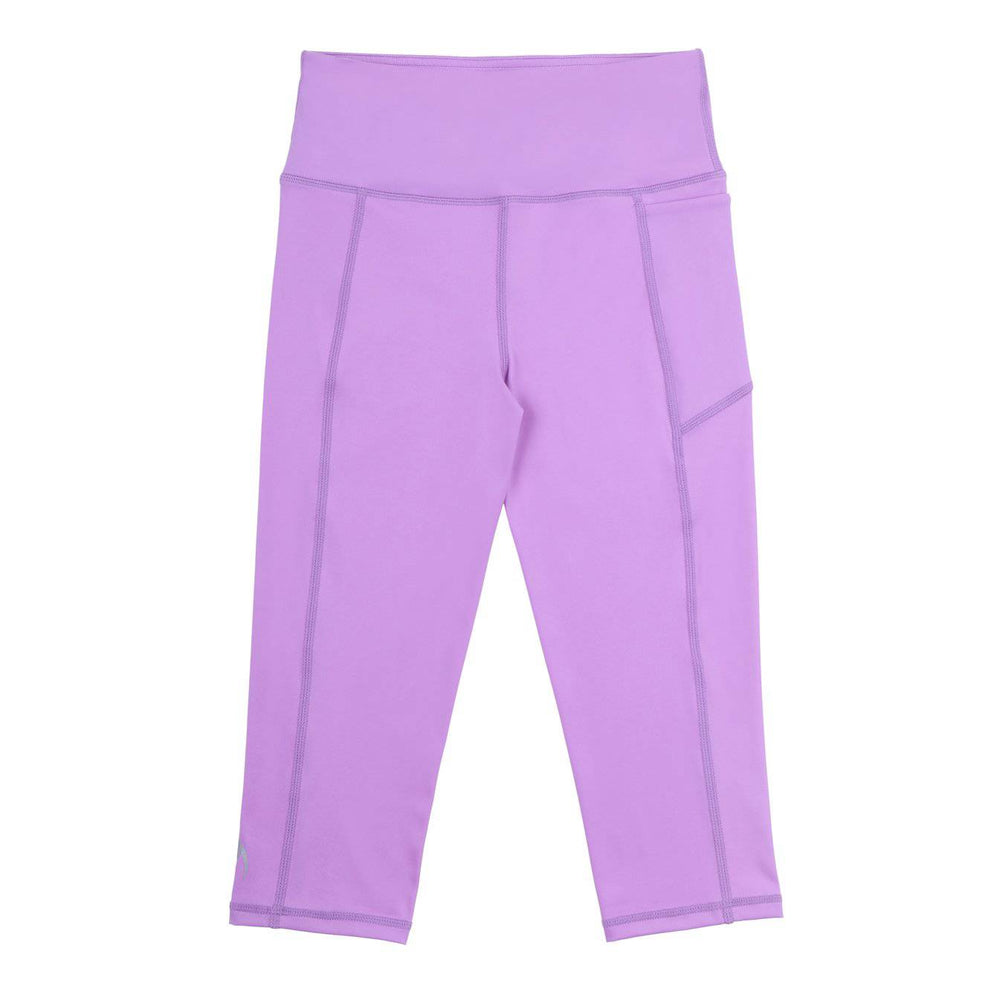 purple+violet+leggings+legging+long+school+sport+uniforms+girls+leggings+boys+tights+compression+tennis+monkey+bar+shorts+cheer+shorts+3/4+lengh+Teamwear+customised+personalised+netball+kids+cropped