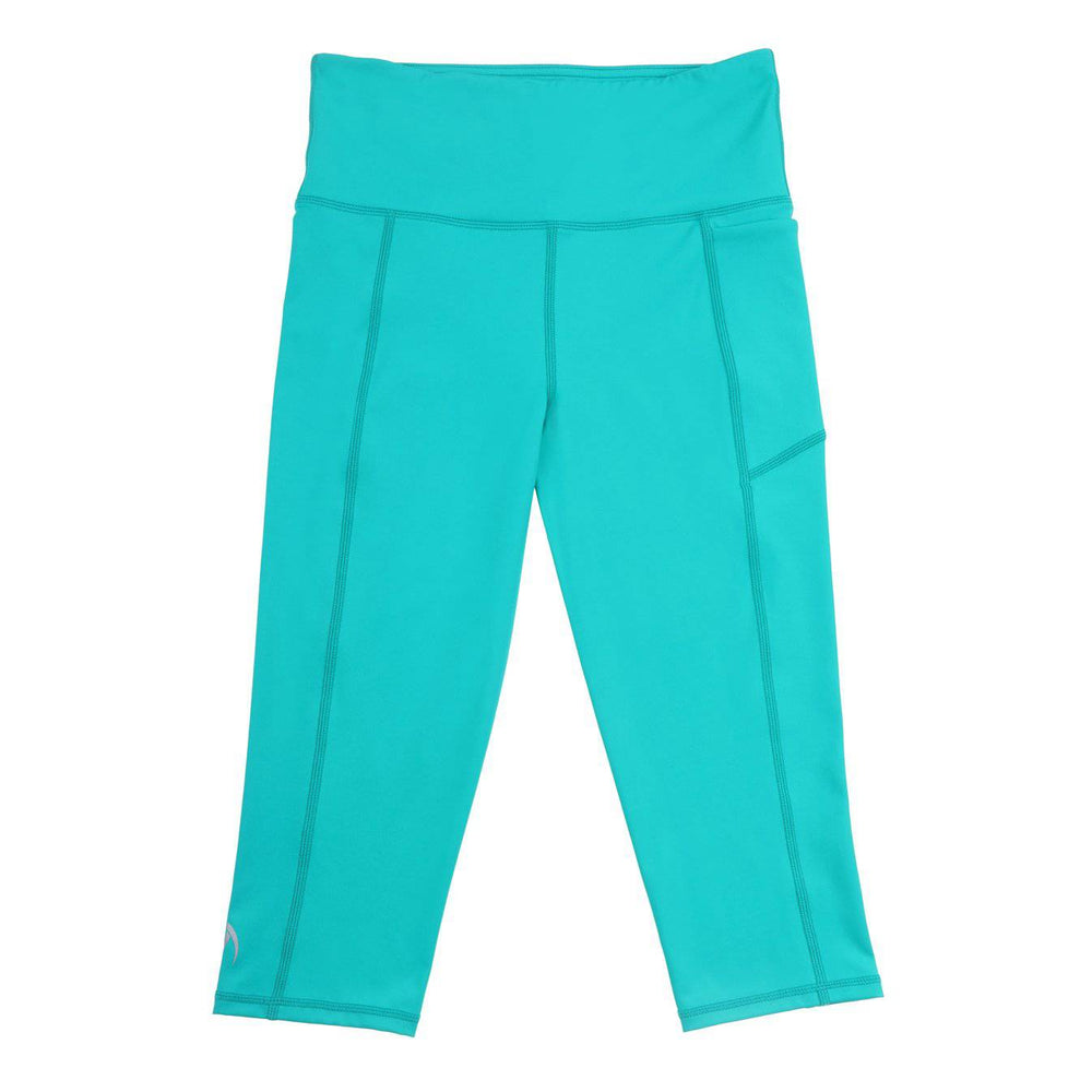 green+teal+leggings+legging+long+school+sport+uniforms+girls+leggings+boys+tights+compression+tennis+monkey+bar+shorts+dance+gymnastics+cheer+shorts+3/4+lengh+Teamwear+customised+personalised+netball+kids+cropped+teal+pink