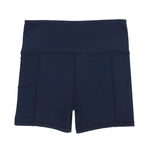 monkey bar shorts kids activewear shorts navy school shorts