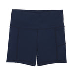 Empower-Flex Short - NAVY