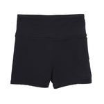 Empower-Flex Short - BLACK