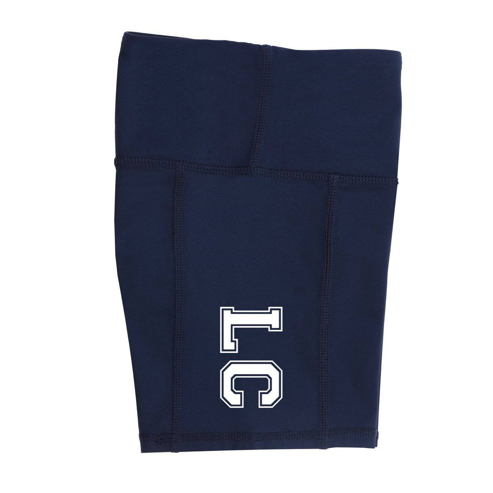 navy+leggings+school+sport+uniforms+girls+leggings+boys+tights+compression+tennis+monkey+bar+shorts+cheer+shorts+3/4+lengh+Teamwear+customised+personalised+netball