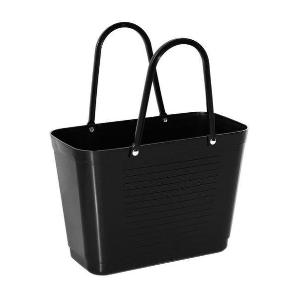 Hinza, Hinza Small Black Bag (7.5L Capacity)