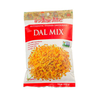 Indialife, Dal Mix Indian Snack (200g)