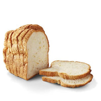 Queen St. Bakery, GF White Bean + Millet Seed Loaf (500g)