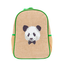 soyoung-monsieur-panda-toddler-backpack