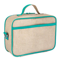 SoYoung, Olive Fox Lunch Box