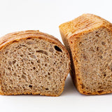 The Spent Goods Company, Multigrain Loaf (650g)