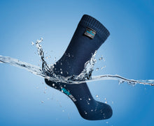 Load image into Gallery viewer, Wudu Socks