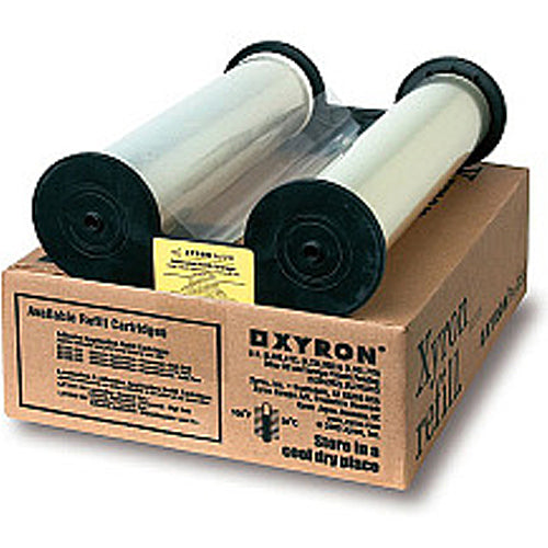 Xyron Glue roll - non-permanent