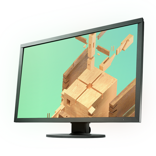 EIZO ColorEdge CS2410 24in IPS Monitor
