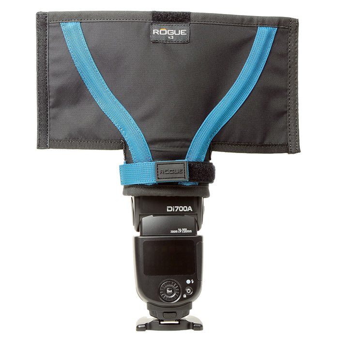 Rogue FlashBender v3 Small Reflector