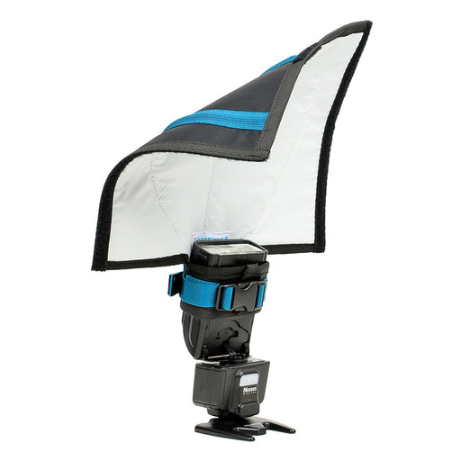Rogue FlashBender v3 Large Reflector