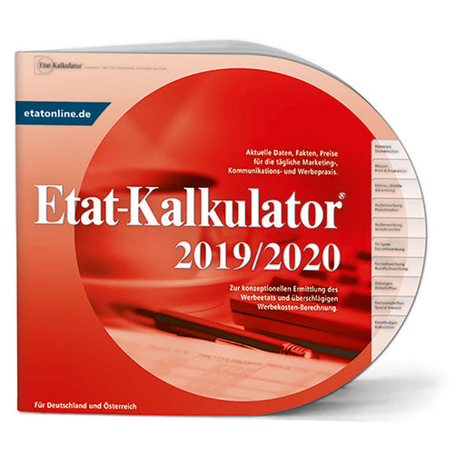ETAT-Kalkulator Version 2019/20