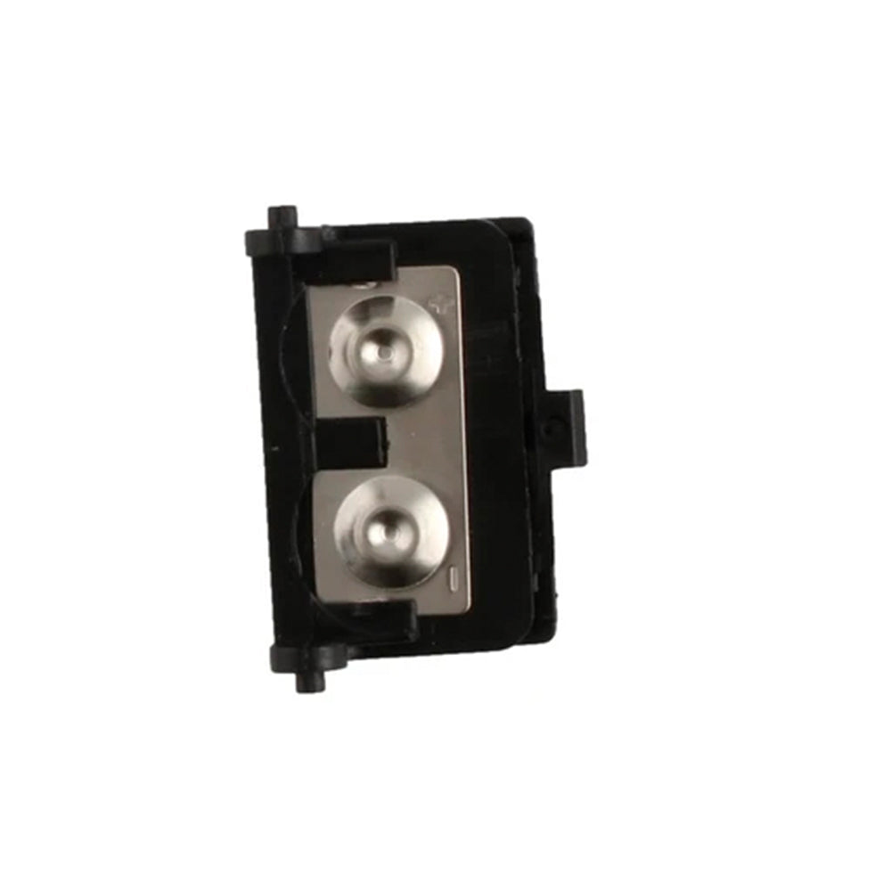 FlexTT5/FlexTT6 Canon/Nikon Battery Door