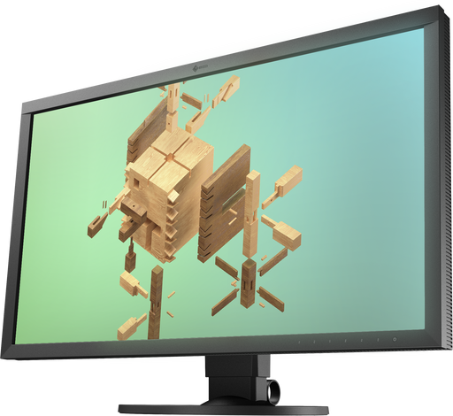 Eizo ColorEdge CS2740 27in Monitor