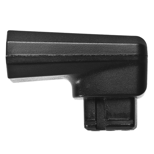 PocketWizard AC57-PA Adapter