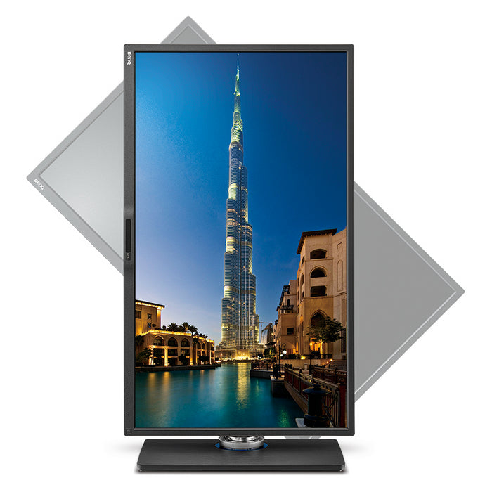 BenQ PV3200PT 32in UHD IPS LCD Monitor - Offer