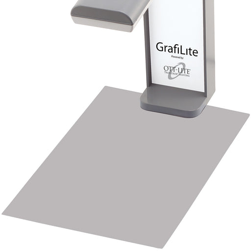 Color Confidence GrafiLite - Matte