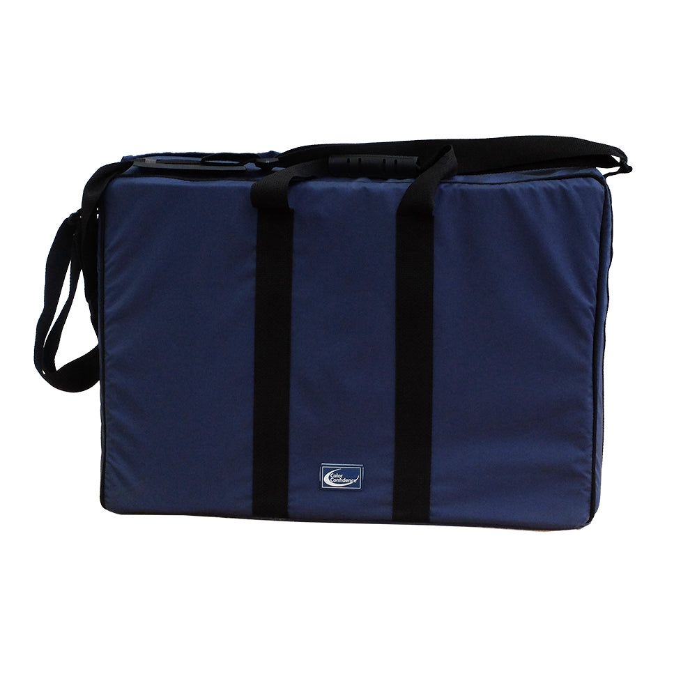 Color Confidence Monitor Bag 23-27 inch