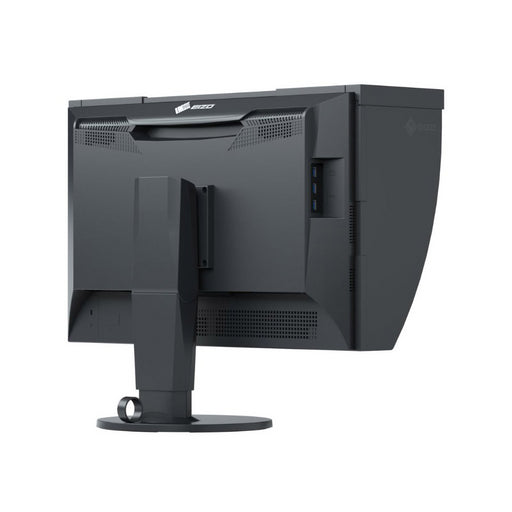 Eizo ColorEdge CG248-4K UHD 24 inch Monitor